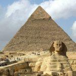 Главные достопримечательности Египта: список, фото и описание
