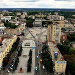 Житомир: достопримечательности и интересные места (с фото)
