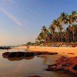 Главные достопримечательности Гоа (северного и южного): фото и описание