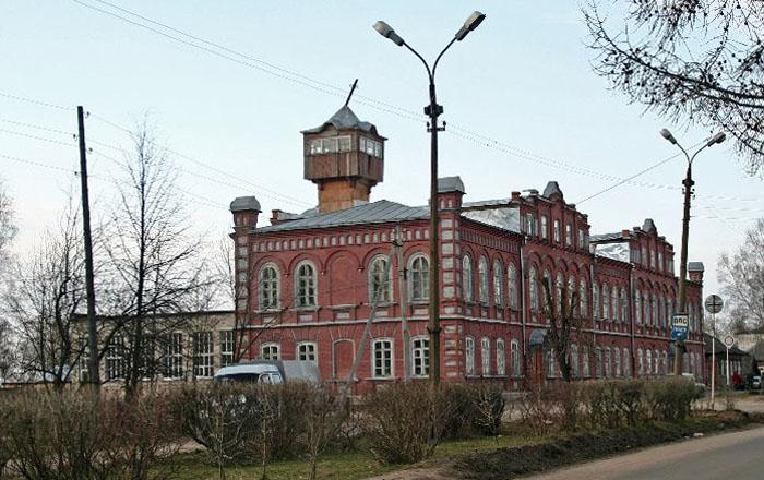 Школа No2