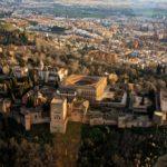 Достопримечательности Гранады: обзор, фото и описание