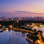 Основные достопримечательности Ханоя: список, фото и описание
