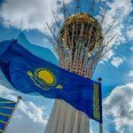 Главные достопримечательности Казахстана: фото, названия и описание