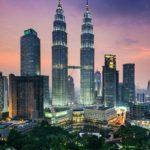 Популярные достопримечательности Куала-Лумпура: обзор и фото