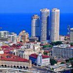 Главные достопримечательности Коломбо: обзор и фото