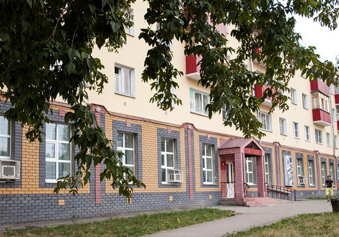 Кстовский историко-краеведческий музей