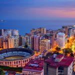 Малага: достопримечательности и интересные места (с фото)