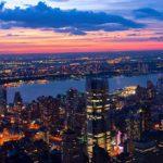 Достопримечательности и популярные места Нью Джерси (с фото)