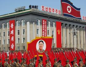 Достопримечательности и интересные места Северной Кореи
