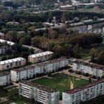 Новомосковск (Тульская область) — обзор достопримечательностей