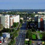 Город Озерск: достопримечательности и что посмотреть
