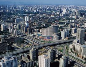 Главные достопримечательности Пекина