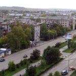 Шадринск: главные достопримечательности и интересные места