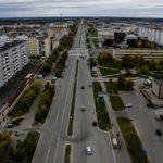 Усинск: достопримечательности и что посмотреть