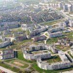 Достопримечательности Березников: список, фото и описание