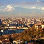 Главные достопримечательности Турина: список и описание