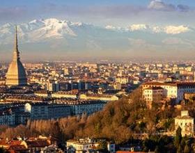 Главные достопримечательности Турина