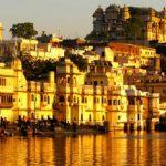 Достопримечательности Удайпура: список, фото и описание
