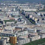 Главные достопримечательности Воркуты: обзор, фото и описание