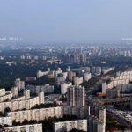 Достопримечательности Алексеевки — обзор и фото