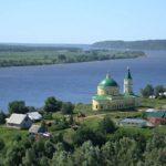Основные достопримечательности Удмуртской Республики (с фото)