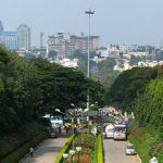 Знаменитые достопримечательности Бангалора (с фото)