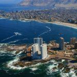 Основные достопримечательности Чили: обзор и фото