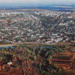 Богучар — основные достопримечательности и интересные места