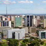 Город Бразилиа: достопримечательности и интересные места (с фото)