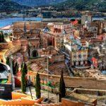 Картахена: достопримечательности и интересные места (с фото)