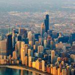 Основные достопримечательности Чикаго (с фото)