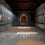 Тревизо — знаменитые достопримечательности и красивые места