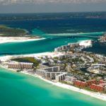 Достопримечательности штата Флорида: обзор и фото