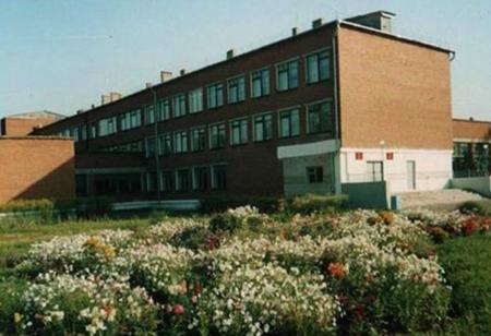Народный музей им. А.Н. Сабурова