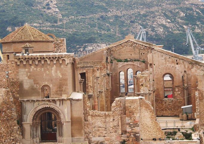 Картахенский собор