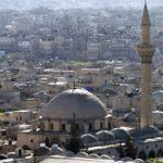Достопримечательности Сирии: список, фото и описание