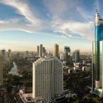 Главные достопримечательности Джакарты: обзор, фото  и описание