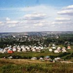 Достопримечательности и интересные места Калача
