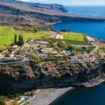 Достопримечательности Канарских островов: обзор и описание