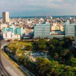 Достопримечательности Гаваны: список, фото и описание
