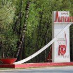 Что посмотреть в Лыткарино: достопримечательности и интересные места