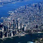 Остров Манхэттен — основные достопримечательности