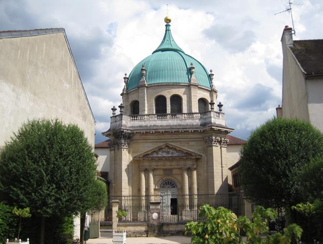 Музей сакрального искусства