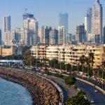 Главные достопримечательности Мумбаи: список, фото и описание