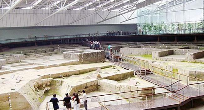Музей Динозавров