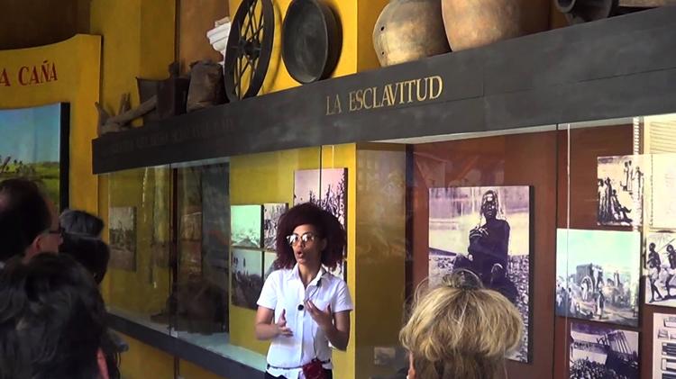 Музей Рома