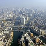 Знаменитые достопримечательности Осаки: фото и описание