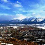 Достопримечательности города Риддер с фото и описанием