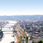 Главные достопримечательности Руана с фото и описанием