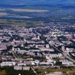 Достопримечательности Южно-Сахалинска: список, фото и описание